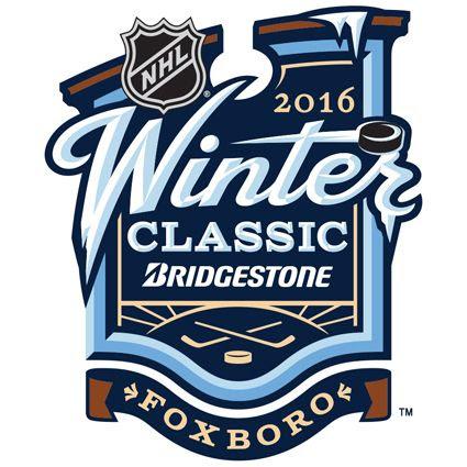 2016 NHL Winter Classic logo photo 2016 NHL Winter Classic logo.jpg