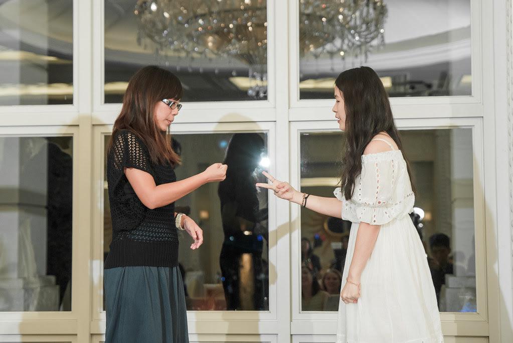 058台中中僑 婚攝推薦