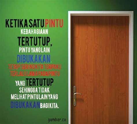 gambar kata kata mutiara kehidupan motivasi bijak kata