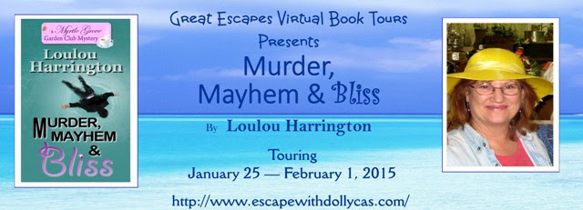 great escape tour banner large murder mayhem and bliss640