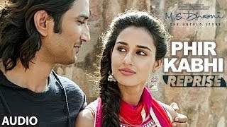 Ms Dhoni Mp3 Download Pagalworld 320kbps - Music Freak