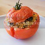 http://dans-ma-boite.blogspot.fr/2014/10/sexy-la-tomate-farcie.html