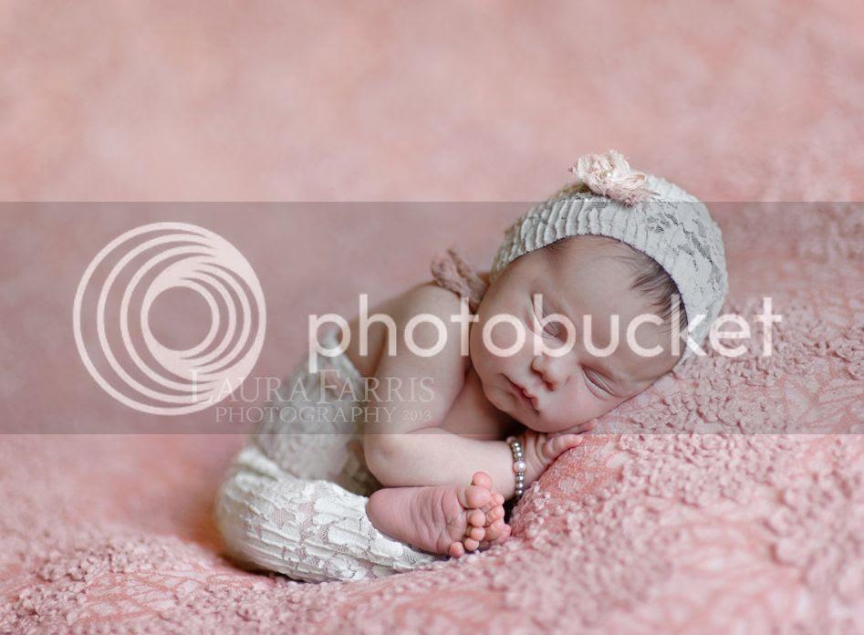 photo newborn-baby-photographer-boise-idaho_zps0563500a.jpg