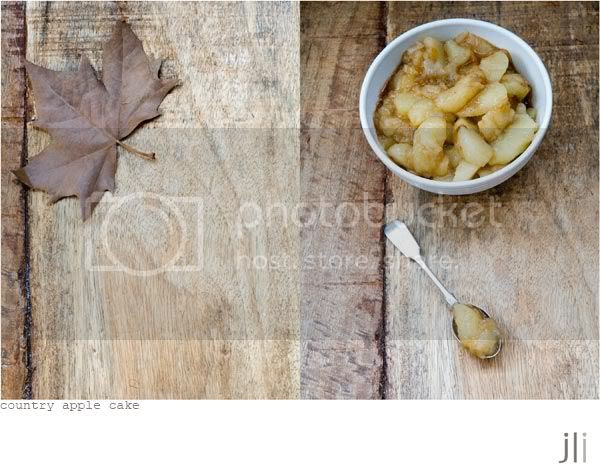 country apple cake,jillian leiboff imaging,baking,sydney food photography