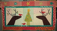 Christmas Presents 2010 008