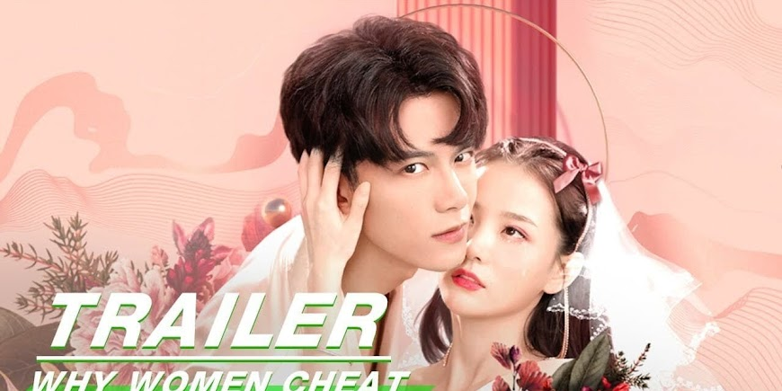Why Women Cheat (2021) FULL HD Movie English Full Stream Online