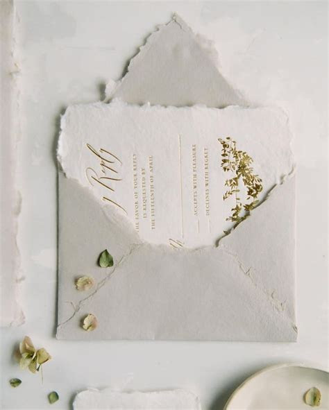17 Best ideas about Calligraphy Wedding Invitations on