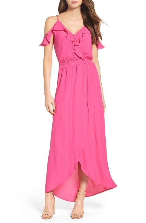 2391 best images about Wedding Guest Dresses on Pinterest
