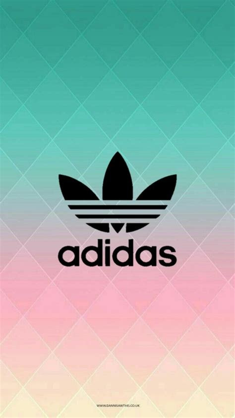 images  adidas wallpaper  pinterest