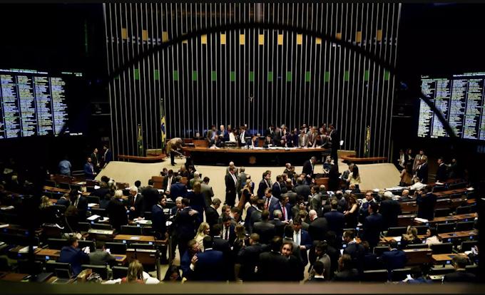 NICARAGUA APRUEBA LEY PARA CASTIGAR «NOTICIAS FALSAS» EN MEDIOS Y REDES SOCIALES