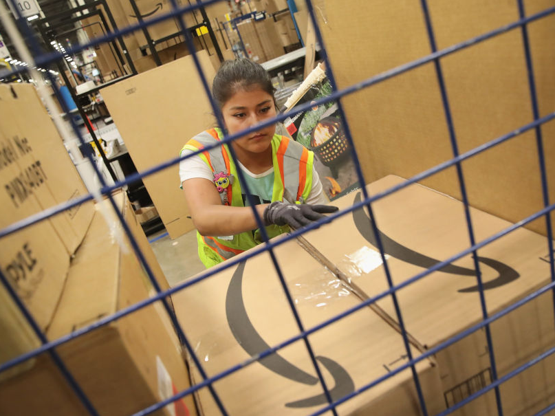 amazon-is-launching-a-package-delivery-s