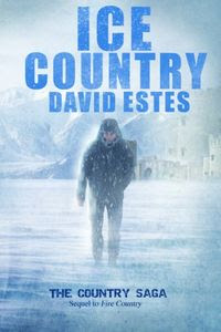 Ice Country by David Estes