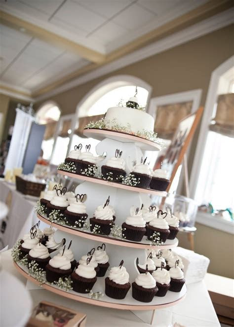 17 Best images about Bakers Hudson Valley Wedding on