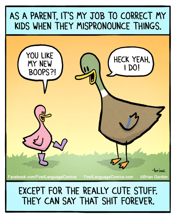 funny-duck-cartoon-fowl-language-comics-brian-gordon-37