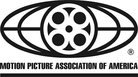 Motion Picture Association Of America Film Rating System