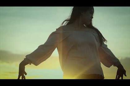 Lagu Duka Payung Teduh Setelah Ditinggal Vokalis