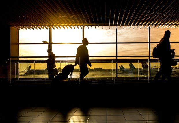 Why Should You Hire a Corporate Travel Agent for Your Business Trips?