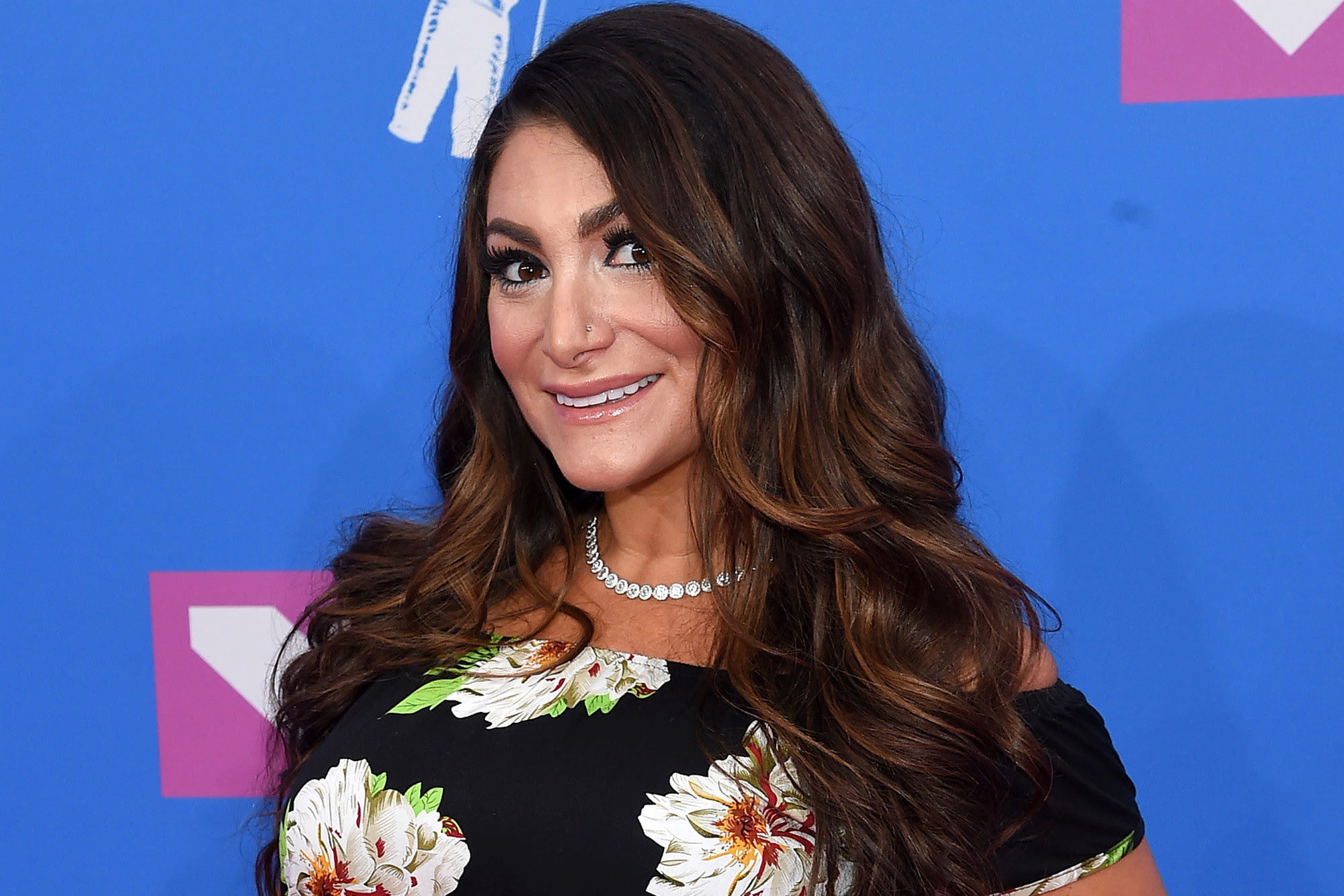 jersey-shore-star-deena-cortese-reveals-motherhood-is-harder-than-she-expected