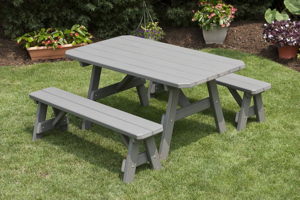 Outdoor Furniture   Classic Outdoor Furniture   Heavy Duty ...