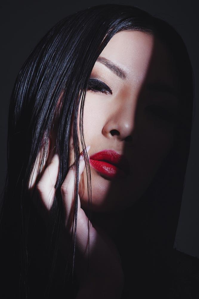 Makeup artist houston