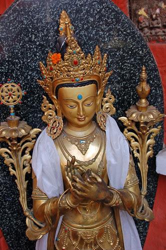 small golden Buddha.jpg