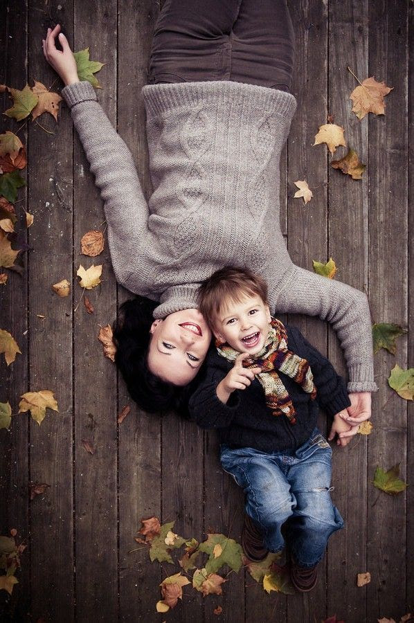 Pictures Of Mother And Son Photography Ideas Wwwkidskunstinfo
