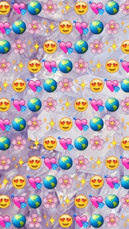 emoji wallpapers  computer wallpapersafari