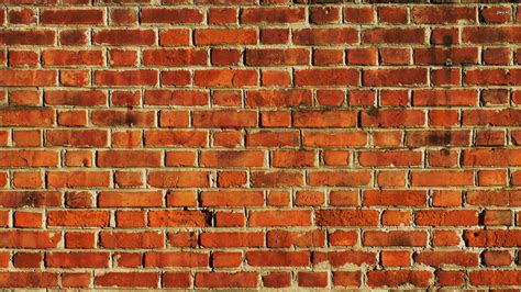 handpicked brick wallpapers