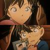 Detective Conan Ending 53
