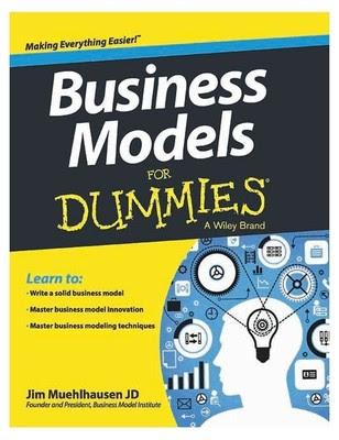 binary options for dummies book