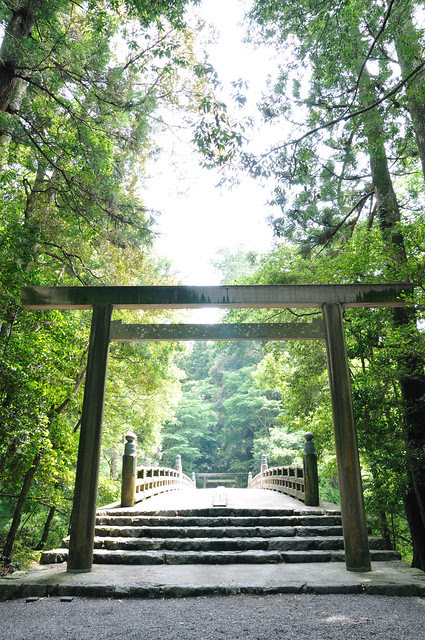 Ise Shrine_62