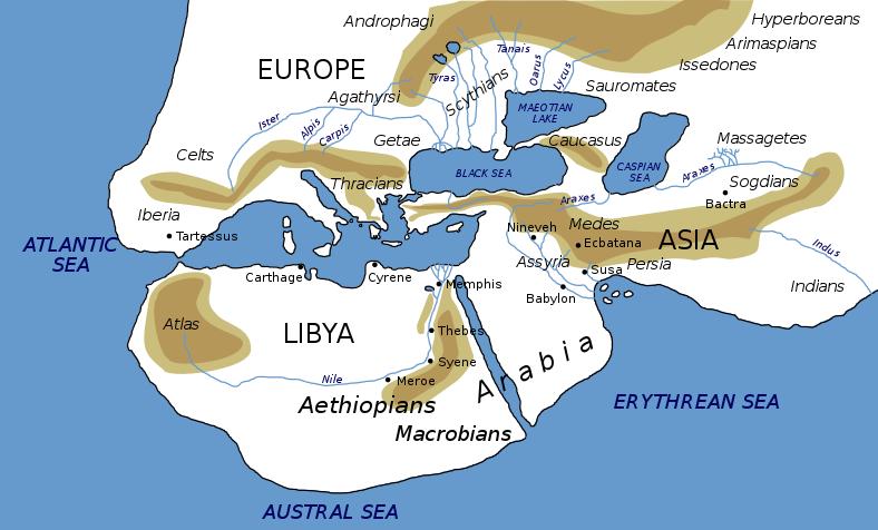 File:Herodotus world map-en.svg
