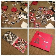 scrapbook for boyfriend anniversary   Google Search   me