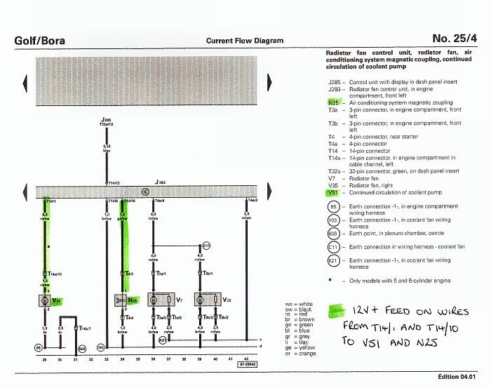 Diagram Wiring Diagram Vw Bora Full Version Hd Quality Vw Bora Diagramdonnyg Hotelbarancio It