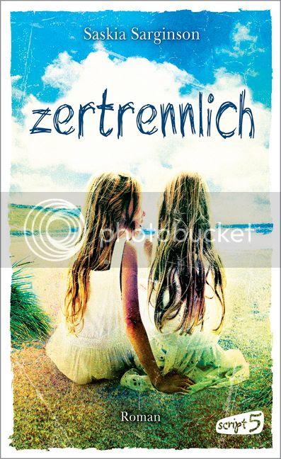 photo zertrennich_zpsefb832b0.jpg