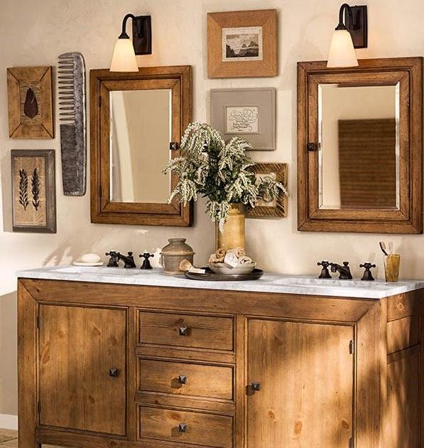 Pottery Barn Bathroom Vanity Lights - BATHROOM DESIGN