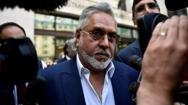 Vijay Mallya applied for 'another route' to stay in UK, says his lawyer