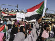 New ruling Sudan military council promises civilian Cabinet