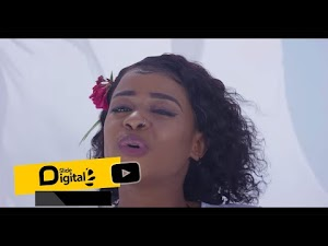 Download Video | Linah - Marry You