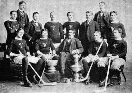 1896-97 Montreal Victorias photo 1896-97MontrealVictorias.png