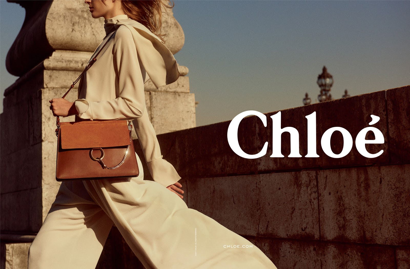 http://theimpression.com/wp-content/uploads/Chloe-fall-2017-ad-campaign-the-impression-18.jpg