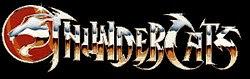 Thundercats Logo.JPG