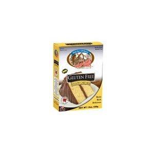 Very Cheap Hodgson Mill discount: Hodgson Mill Gluten Free ...