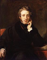 Baron of Lytton