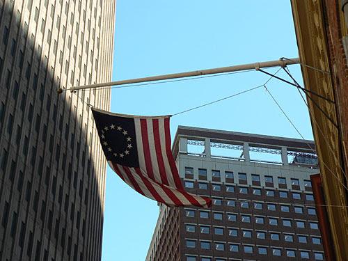 drapeau américain.jpg