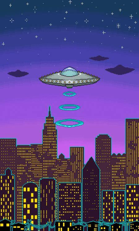 bit alien tumblr