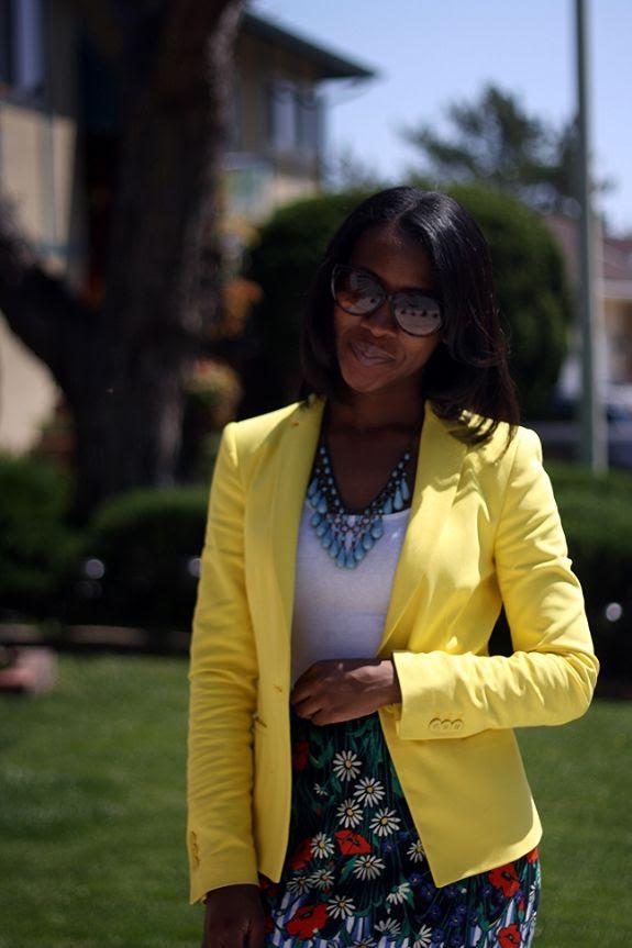 photo yellow_zara_blazer5.jpg