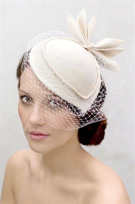 Best 25  Wedding hats ideas on Pinterest   Wedding hats