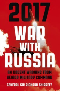 2104WarWithRussia.indd