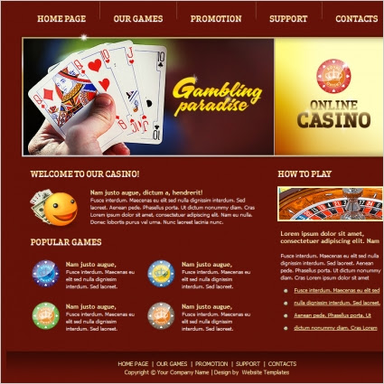 Slot Bonus Ohne Einzahlung